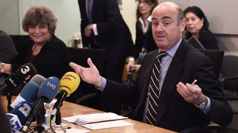 BMN-Bankia: el FROB perderá el 30% pese a valorarlo por encima de mercado