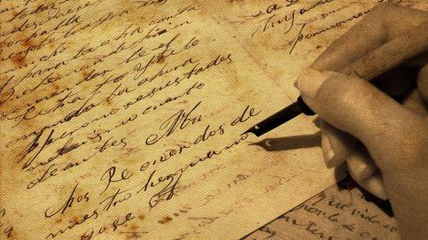 La carta de amor escrita en el Titanic que revela la vida de sus últimos días
