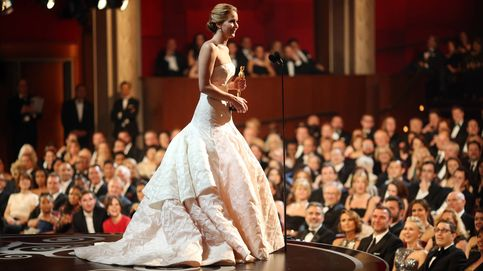 Llega la edición de 2021: repasamos los 21 mejores vestidos de la historia de los Oscar
