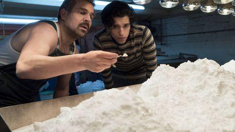 Muere tiroteado el gerente de localizaciones de la serie 'Narcos' en México