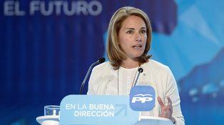 Euskadi y Cataluña, la debacle del PP y del PSOE