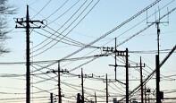 Foto de El mayor trader de electricidad europeo prevé precio altos hasta 2024