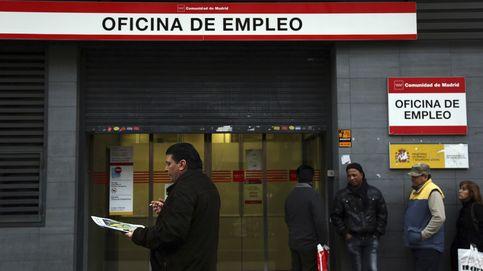 España tiene un problema de temporalidad, pero no es por la reforma laboral
