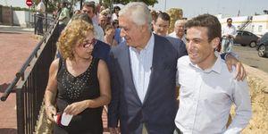 El Gobierno Vasco ficha al concejal de Elorrio que se enfrentó a Bildu