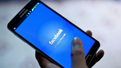 Facebook amenaza el 'establishment' financiero: Solo sé que debe preocuparnos