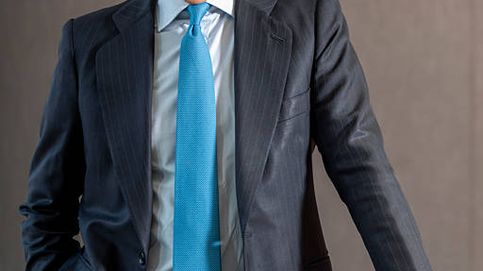 El banquero Jaime Carvajal, consejero delegado de Arcano, fallece a los 56 años