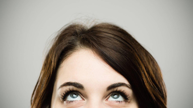 La razón por la que nuestros ojos se mueven perfectamente sincronizados