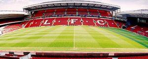 La justicia británica da luz verde a la venta del Liverpool