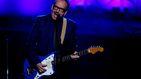 Elvis Costello cancela su gira debido a una operación por un cáncer agresivo
