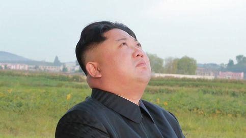 Mi padre y mi abuelo lo tuvieron más fácil: mi entrevista imaginaria con Kim Jong-un