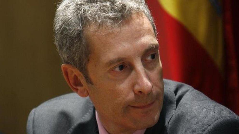 José de la Mata, un costalero para el juzgado más polémico