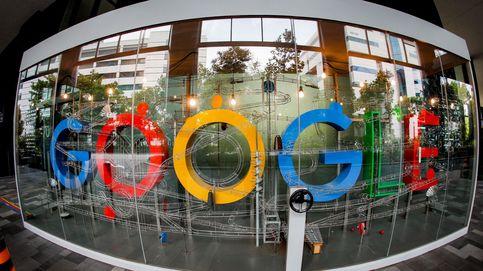 Google cierra acuerdos con medios españoles para reabrir News y 'matar' el canon AEDE