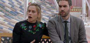 Post de La tercera temporada de 'Allí abajo' no arriesga pero gana