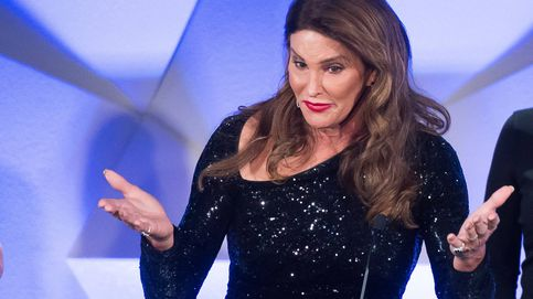 Caitlyn Jenner ya es una mujer completa: se somete a una reasignación de sexo