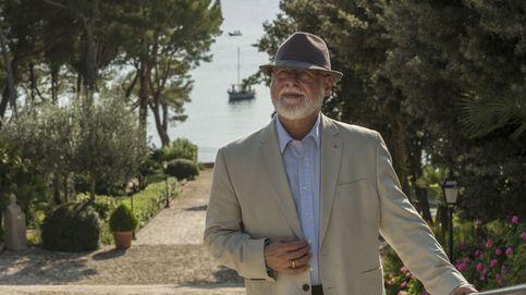 Odio eterno a los 'amalequitas': así perdió su biblioteca Alberto Manguel
