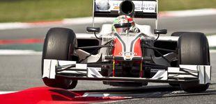 Post de Los verdaderos factores para que España vuelva a tener un equipo de F1