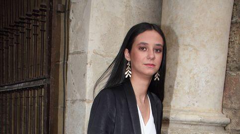 Victoria Federica, Preysler y Vargas Llosa: cónclave de vips en los toros de Sevilla