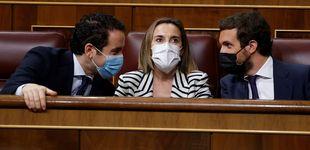 Post de El PP pone en el punto de mira a Calviño y forzará su desgaste político