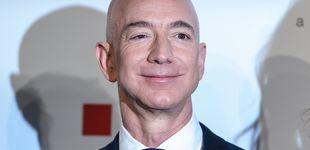 Post de Así contratan a los trabajadores en Amazon