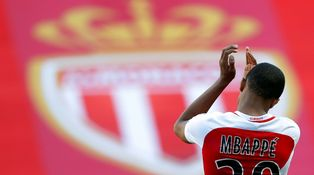 Florentino quiere (sí o sí) a Mbappé y el Real Madrid subirá la oferta del Arsenal