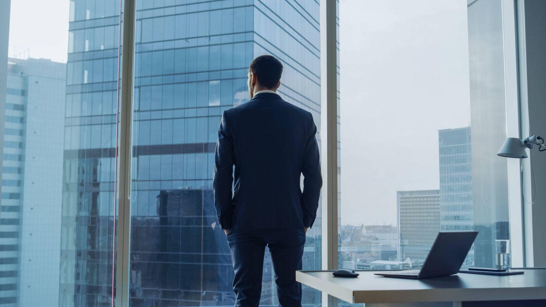 Dos razones por las que los jefes prefieren el presentismo a la productividad laboral