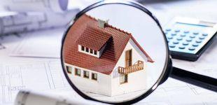 Post de Estas son las ventajas de domiciliar el pago del IBI