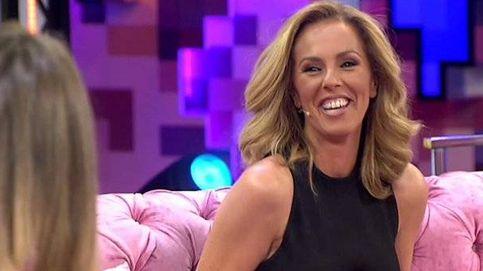 Rocío Carrasco se niega a desvelar los familiares que invitará a su boda