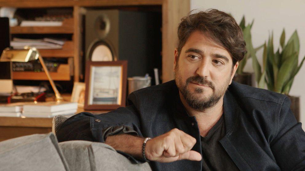 Bertín lidera con Orozco, 'Los gipsy kings' se despiden por detrás de 'Top Chef'