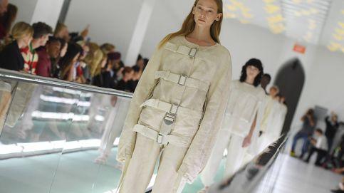 Gucci vuelve a liarla: ahora presenta una tobillera en la que llevar ¿balas?