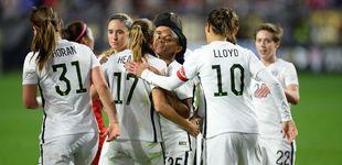 Post de Test | ¿Cuánto sabes del Mundial femenino y de la Selección española?