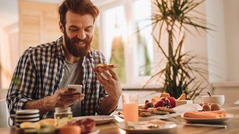 ¿Quieres tener el corazón sano? Desayuna y hazlo bien