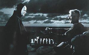Recaudan 1,7 millones de euros en una subasta de objetos de Ingmar Bergman