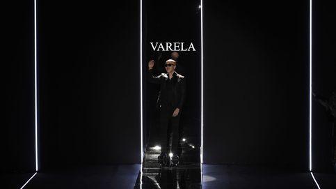 Varela regresa a Cibeles con exigencias de reina: ni famosos ni entrevistas