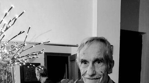 El proyecto más personal de Amancio Ortega: hablamos con Piero, el hombre en quien confió