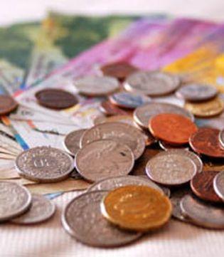 Foto: La rentabilidad de las carteras maquilla las cuentas de las gestoras de pensiones