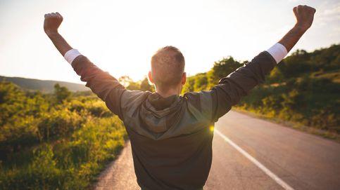 Los trucos mentales para llevar a cabo tus propósitos a largo plazo