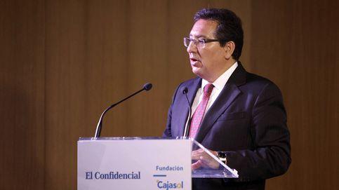 """Los emprendedores andaluces: """"Necesitamos el capital riesgo para crecer"""""""