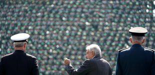 Post de Nueva era en México: la gran incógnita de López Obrador