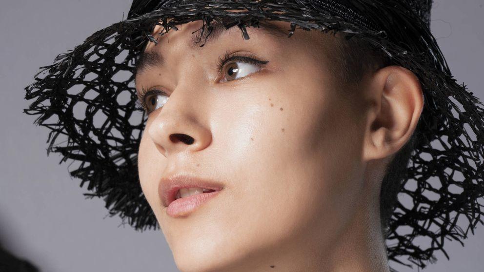 Cómo convertir tu crema hidratante en la mejor base de maquillaje para tu piel