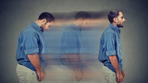 6 maneras de acelerar tu metabolismo y adelgazar con poco ejercicio físico