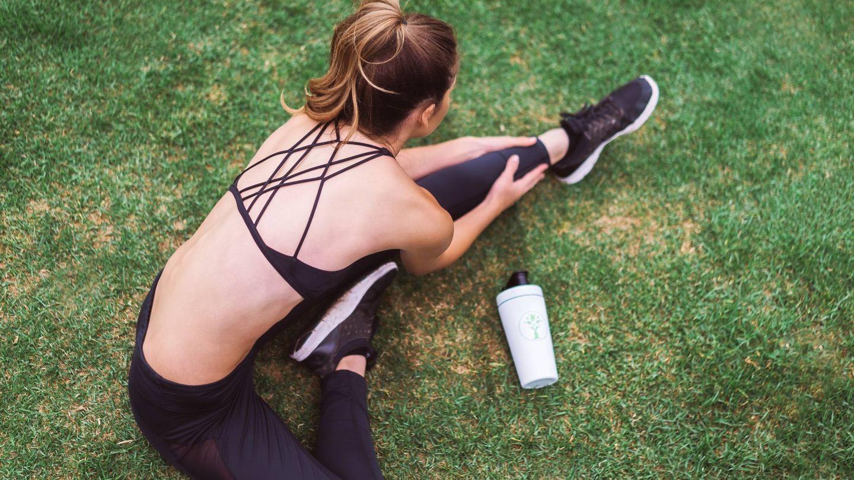 Imprescindible: texturas ultraligeras, transpirables y de rápida absorción. (Lyfe Fuel para Unsplash)
