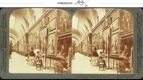 De Murillo a Picasso: Sevilla reivindica al pintor barroco 400 años después