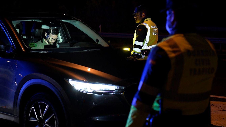 Tres ancianas mueren al ser arrolladas por un vehículo en Gomecello, Salamanca