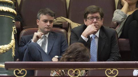 Sánchez elige al consultor y estratega Iván Redondo como su mano derecha en Moncloa