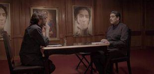 Post de Évole vs. Maduro: ¿y si España y Venezuela no son tan diferentes?