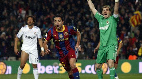 El Clásico con menos clásicos: Xavi y Casillas no son los únicos que faltan