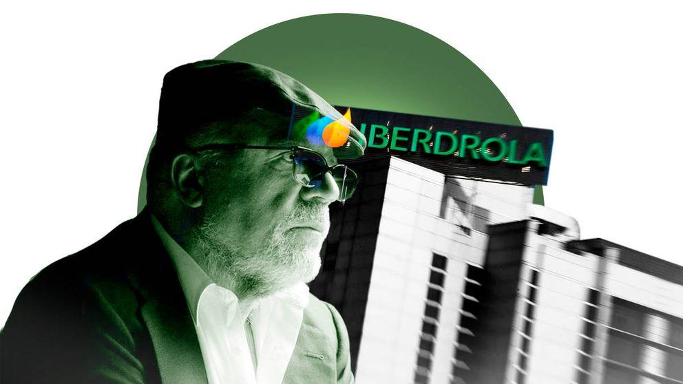 Iberdrola contrató a Villarejo para espiar a un accionista que criticó a Sánchez Galán