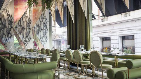 ¿Tienes plan? Cuatro restaurantes en Madrid para llevar a tu cita
