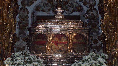 ¡Feliz santo! ¿Sabes qué santos se celebran hoy, 11 de julio? Consulta el santoral