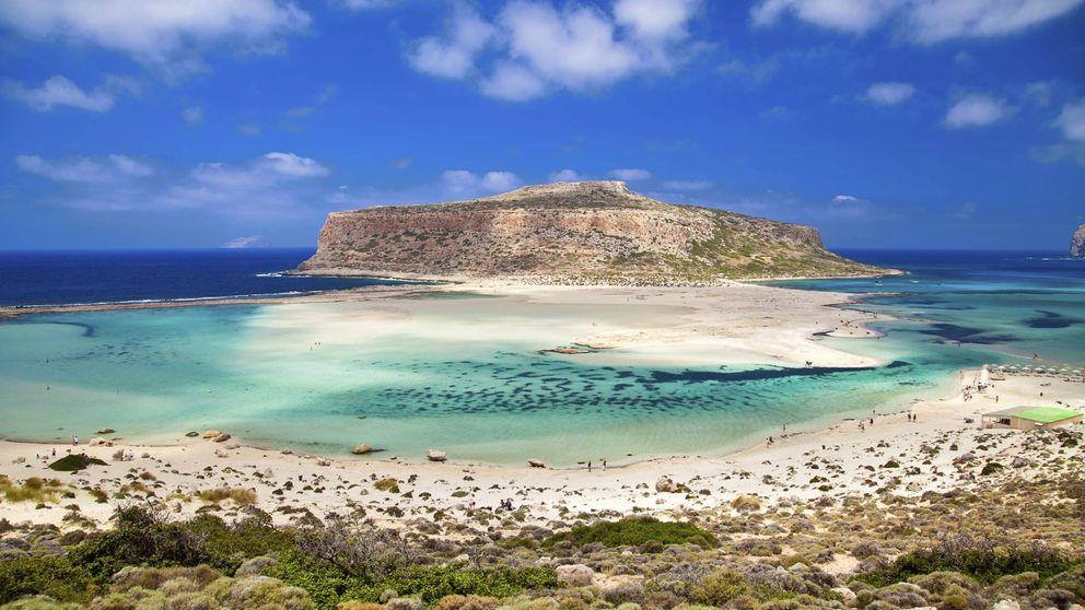 Horóscopo viajero: si eres Leo, tu isla es Córcega y si eres Acuario...